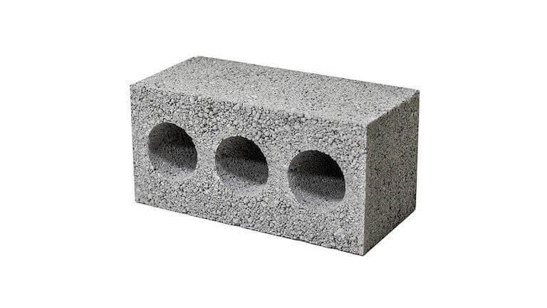 Блок отсевной